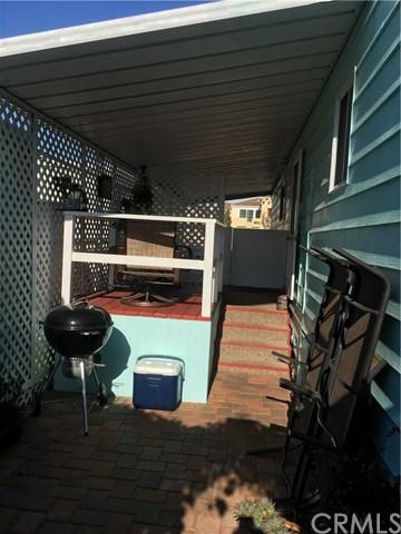 Pending | 18801 Hawthorne Blvd  #79 Torrance, CA 90504 27