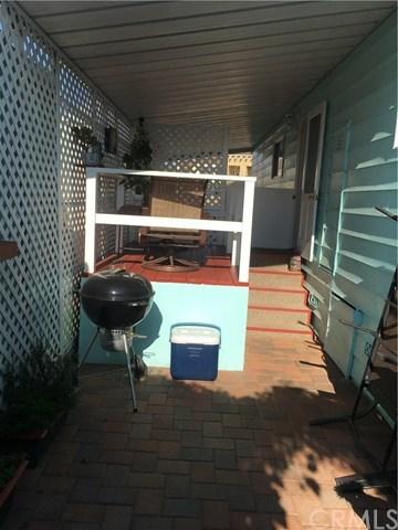 Pending | 18801 Hawthorne Blvd  #79 Torrance, CA 90504 28