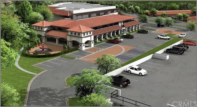 Property for Rent | 25550 Hawthorne Boulevard #304 Torrance, CA 90505 0