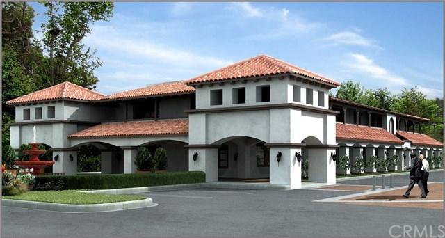 Property for Rent | 25550 Hawthorne Boulevard #304 Torrance, CA 90505 1