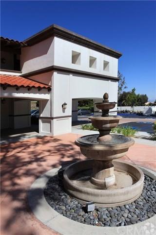 Property for Rent | 25550 Hawthorne Boulevard #304 Torrance, CA 90505 2