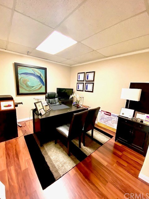 Property for Rent | 25550 Hawthorne Boulevard #304 Torrance, CA 90505 3
