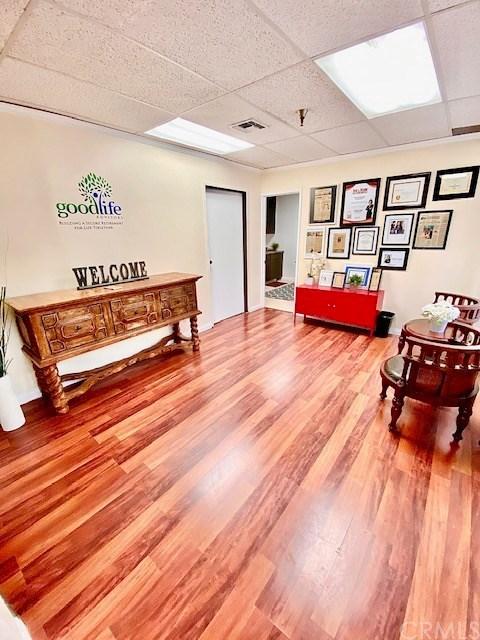 Property for Rent | 25550 Hawthorne Boulevard #304 Torrance, CA 90505 4