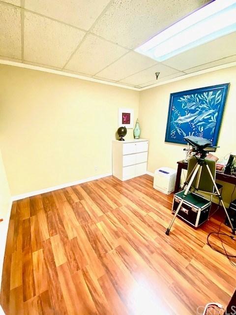 Property for Rent | 25550 Hawthorne Boulevard #304 Torrance, CA 90505 5