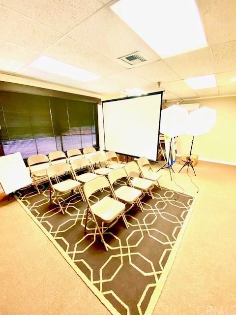Property for Rent | 25550 Hawthorne Boulevard #304 Torrance, CA 90505 6