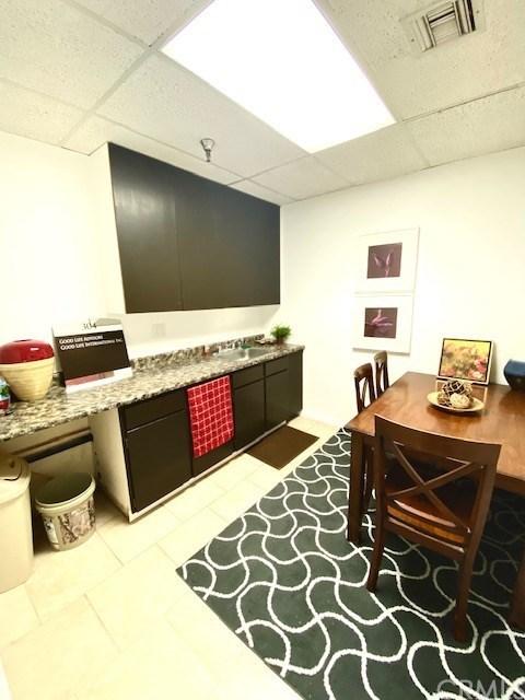 Property for Rent | 25550 Hawthorne Boulevard #304 Torrance, CA 90505 9