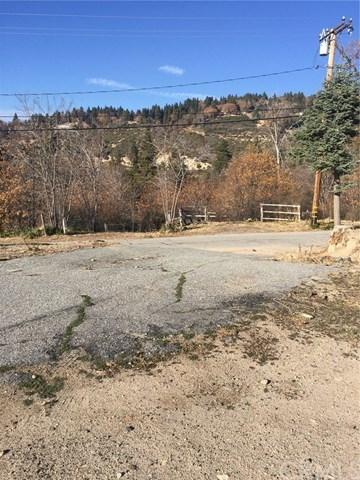 Closed | 4 Fredalba  Road Running Springs, CA 92382 5