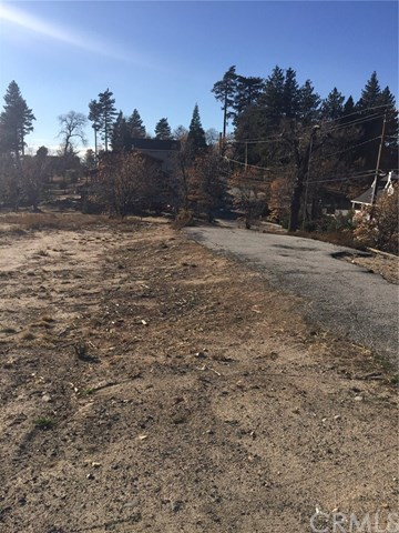 Closed | 4 Fredalba Road Running Springs, CA 92382 6