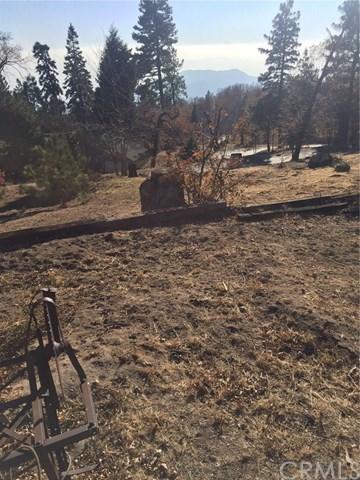 Closed | 4 Fredalba Road Running Springs, CA 92382 7