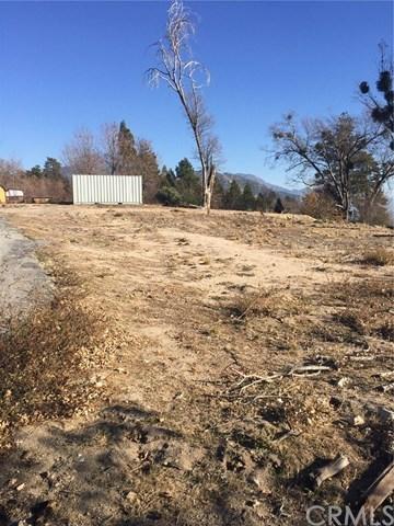 Closed | 4 Fredalba Road Running Springs, CA 92382 0