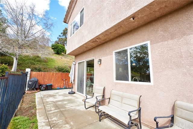 Closed | 439 Merlot Avenue San Marcos, CA 92069 39