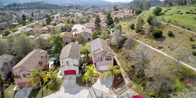 Closed | 439 Merlot Avenue San Marcos, CA 92069 40