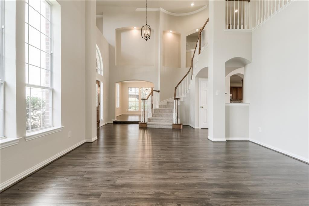 Sold Property   3800 Hollander Way Plano, Texas 75074 11