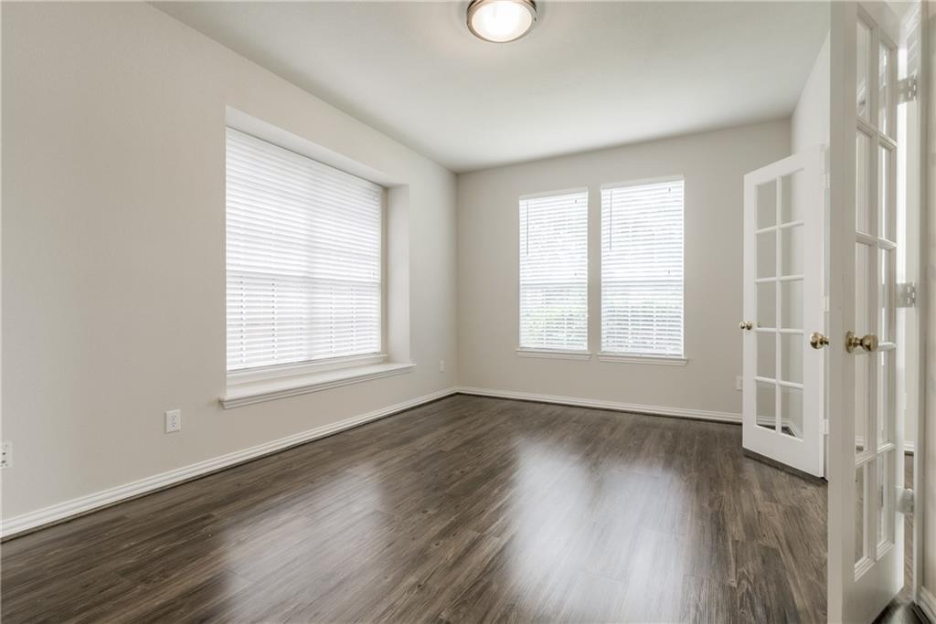 Sold Property   3800 Hollander Way Plano, Texas 75074 12