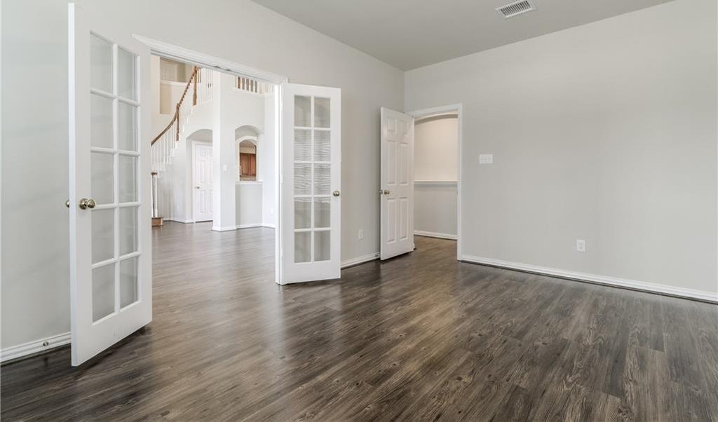 Sold Property   3800 Hollander Way Plano, Texas 75074 13