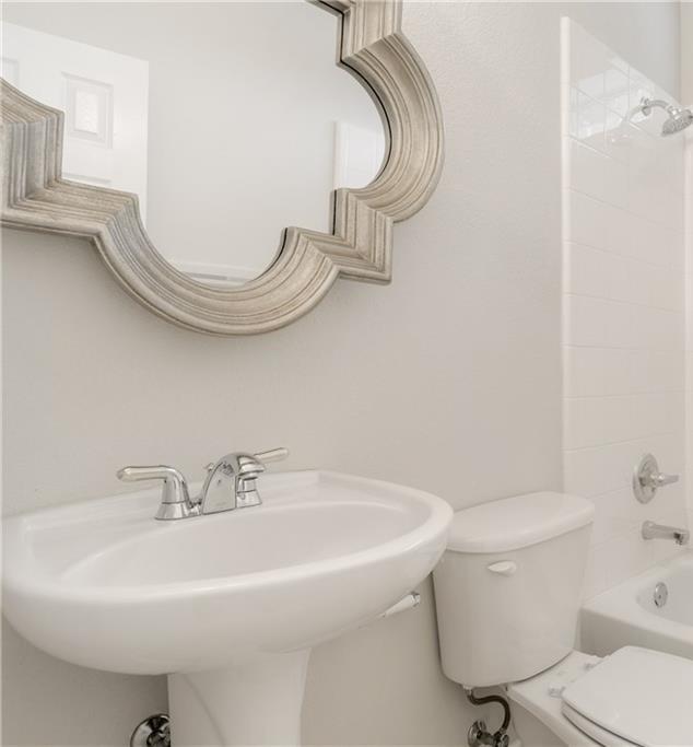 Sold Property   3800 Hollander Way Plano, Texas 75074 14