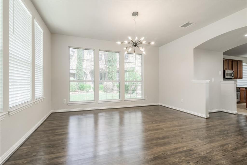 Sold Property   3800 Hollander Way Plano, Texas 75074 15