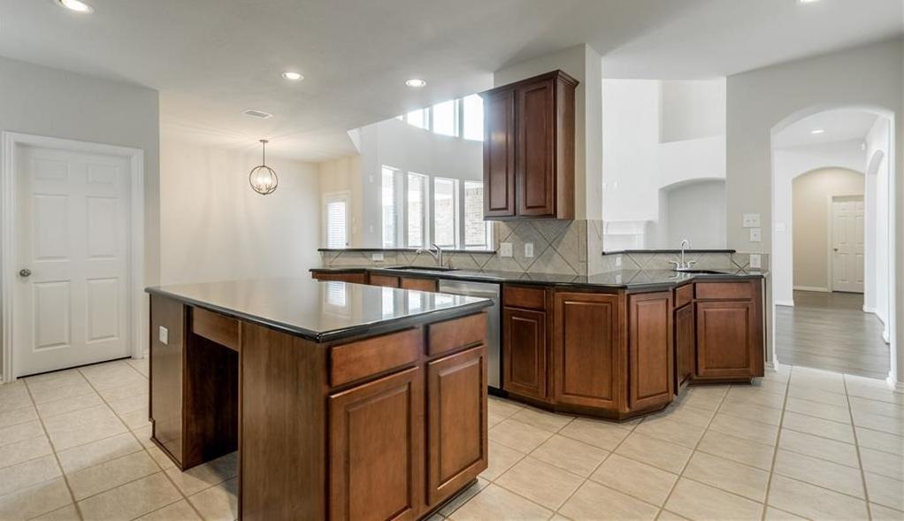 Sold Property   3800 Hollander Way Plano, Texas 75074 17