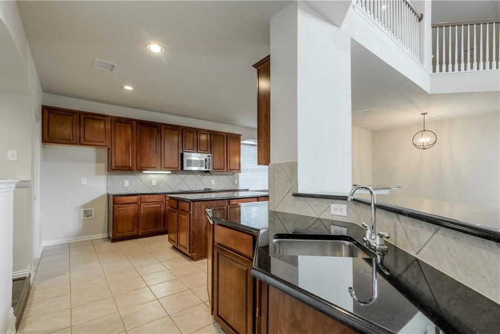 Sold Property   3800 Hollander Way Plano, Texas 75074 18