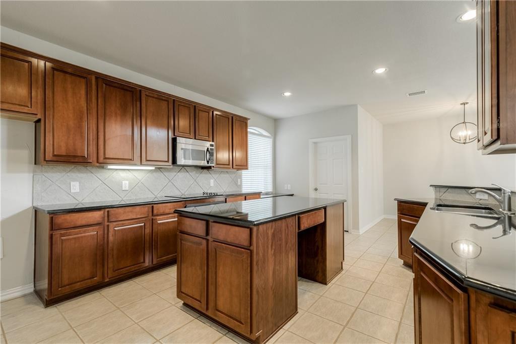 Sold Property   3800 Hollander Way Plano, Texas 75074 19