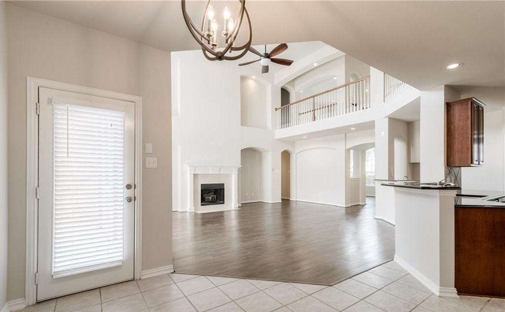 Sold Property   3800 Hollander Way Plano, Texas 75074 21