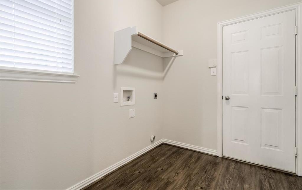 Sold Property   3800 Hollander Way Plano, Texas 75074 22