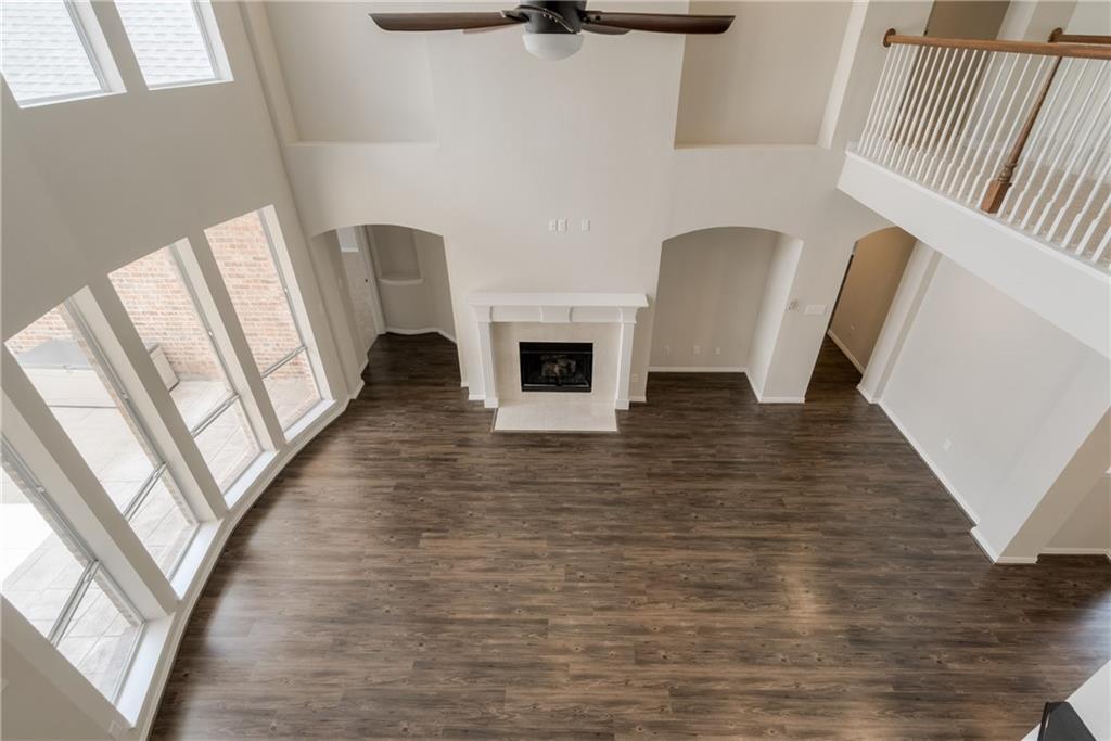 Sold Property   3800 Hollander Way Plano, Texas 75074 23