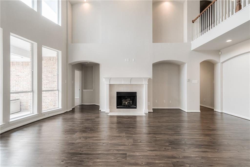 Sold Property   3800 Hollander Way Plano, Texas 75074 24
