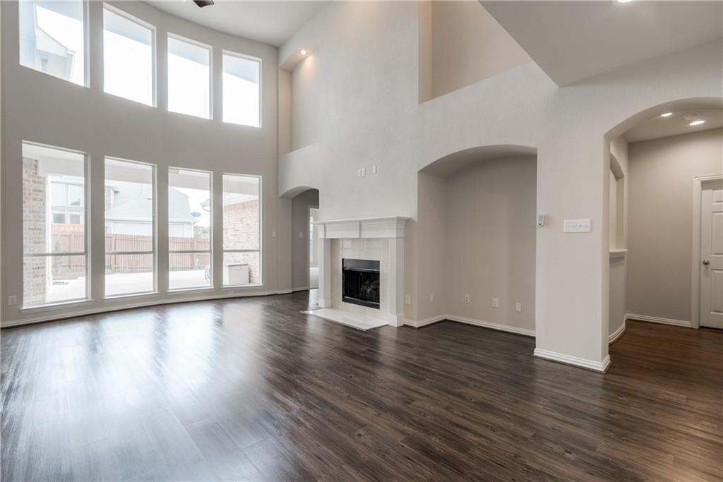 Sold Property   3800 Hollander Way Plano, Texas 75074 25