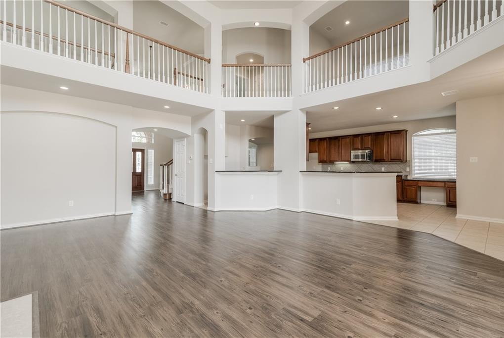 Sold Property   3800 Hollander Way Plano, Texas 75074 26