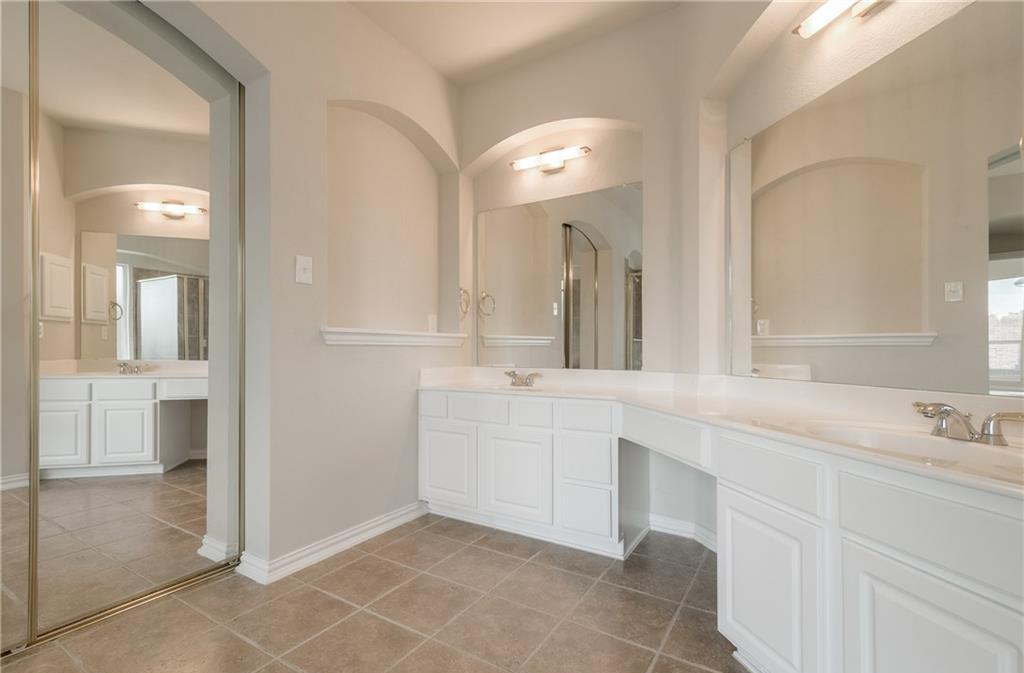 Sold Property   3800 Hollander Way Plano, Texas 75074 29