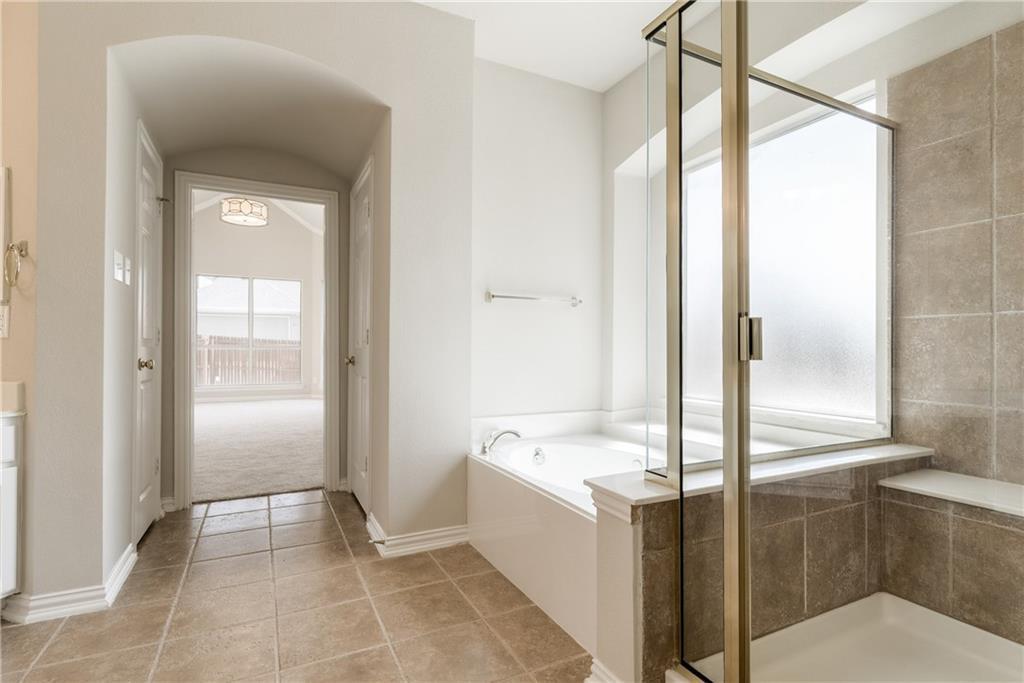 Sold Property   3800 Hollander Way Plano, Texas 75074 30