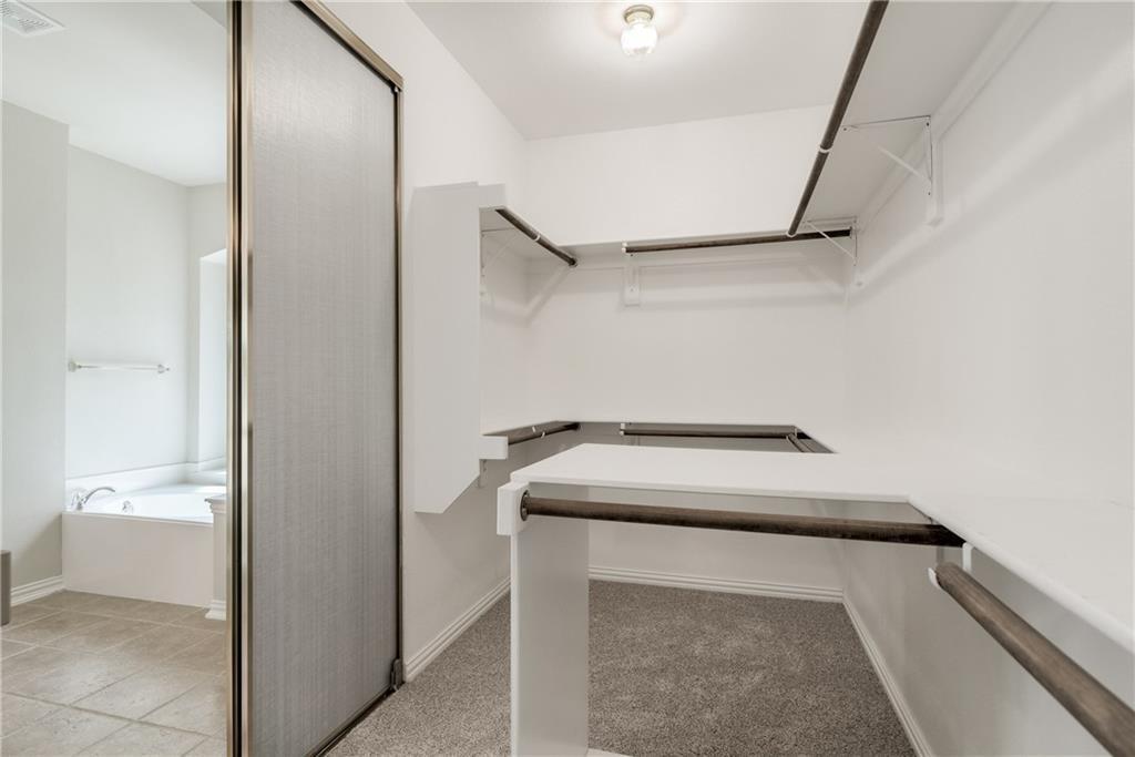 Sold Property   3800 Hollander Way Plano, Texas 75074 31