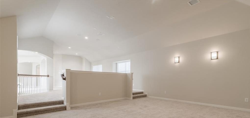 Sold Property   3800 Hollander Way Plano, Texas 75074 32