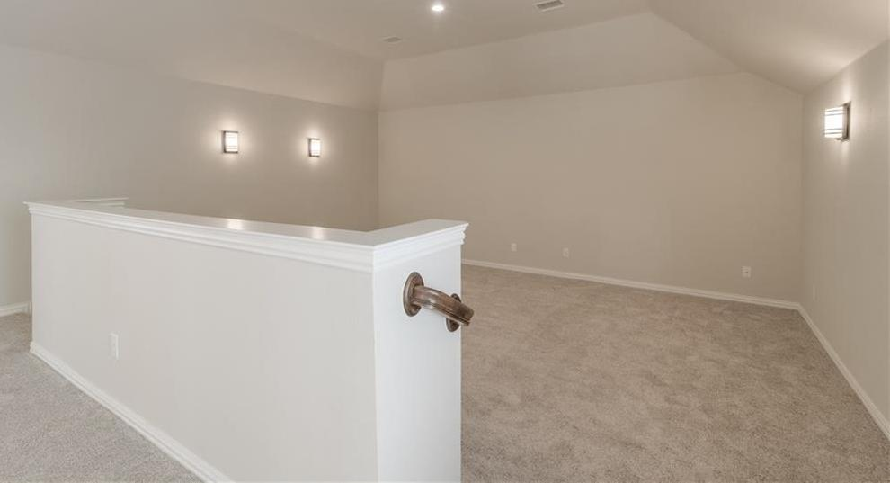 Sold Property   3800 Hollander Way Plano, Texas 75074 33