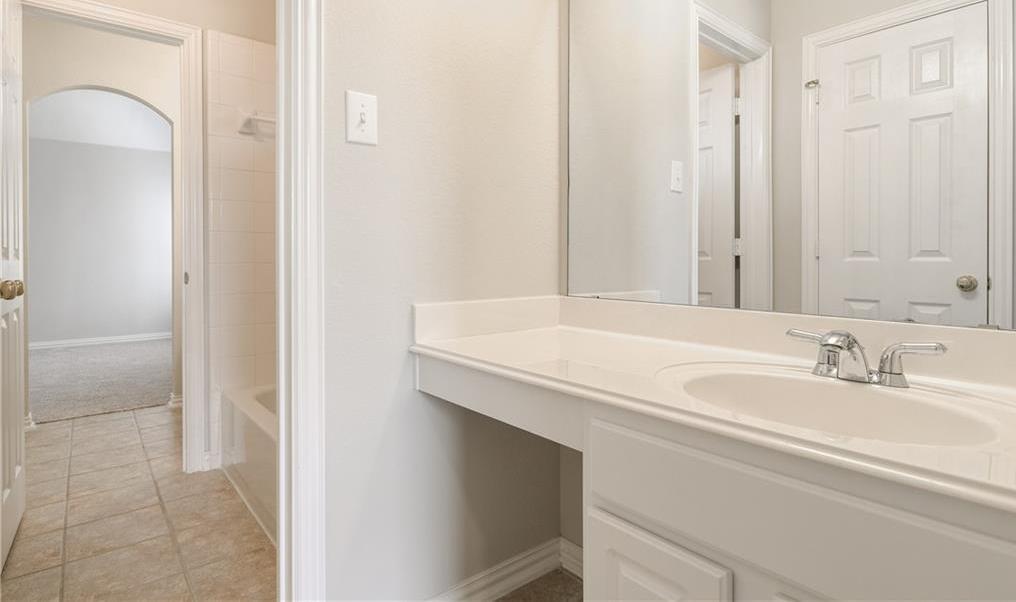 Sold Property   3800 Hollander Way Plano, Texas 75074 34