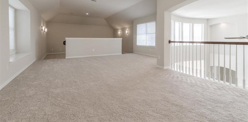 Sold Property   3800 Hollander Way Plano, Texas 75074 36