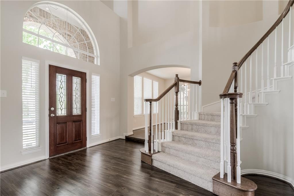 Sold Property   3800 Hollander Way Plano, Texas 75074 9