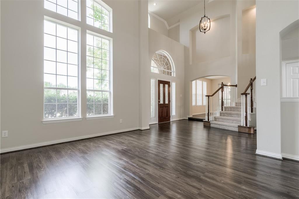 Sold Property   3800 Hollander Way Plano, Texas 75074 10