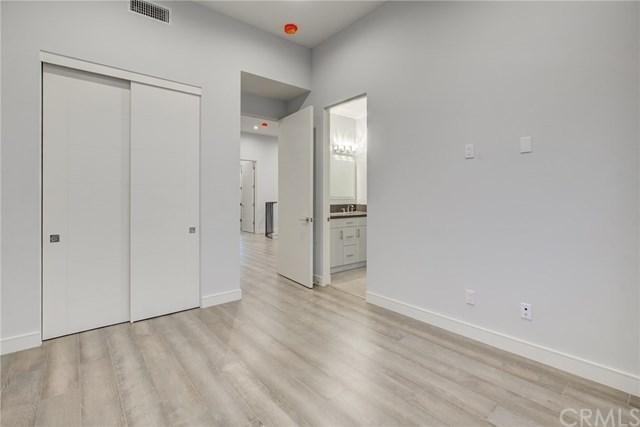 Closed   206 N Juanita Avenue Redondo Beach, CA 90277 64