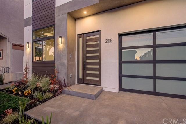 Closed   206 N Juanita Avenue Redondo Beach, CA 90277 66