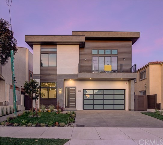 Closed   206 N Juanita Avenue Redondo Beach, CA 90277 1
