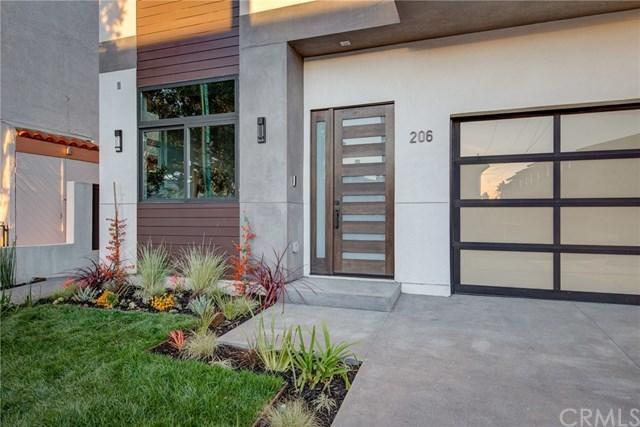 Closed   206 N Juanita Avenue Redondo Beach, CA 90277 3