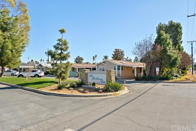 Closed | 15111 Pipeline  Avenue #150 Chino Hills, CA 91709 2