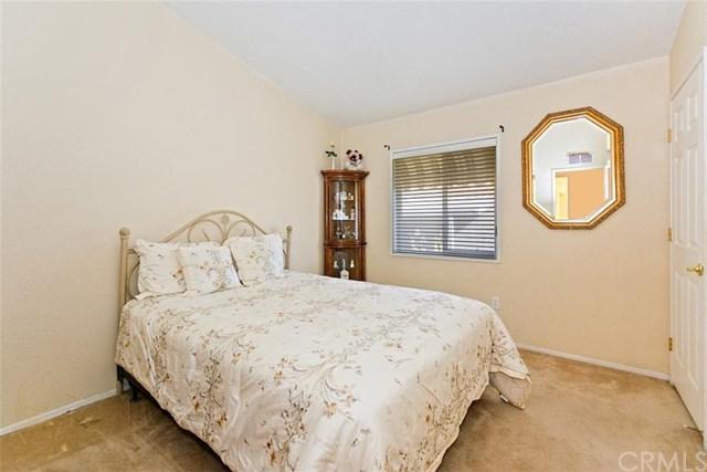 Closed | 15111 Pipeline  Avenue #150 Chino Hills, CA 91709 23