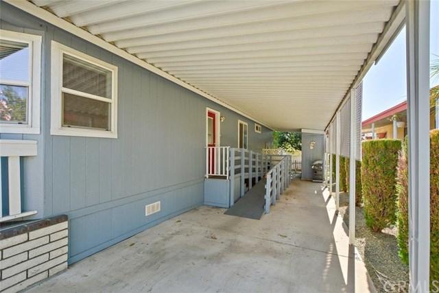Closed | 15111 Pipeline  Avenue #150 Chino Hills, CA 91709 28