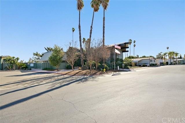 Closed | 15111 Pipeline  Avenue #150 Chino Hills, CA 91709 36