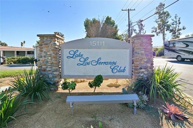 Closed | 15111 Pipeline  Avenue #150 Chino Hills, CA 91709 39