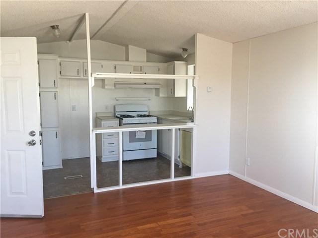 Pending | 24200 Walnut Street #57 Torrance, CA 90501 5