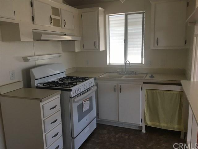 Pending | 24200 Walnut Street #57 Torrance, CA 90501 6